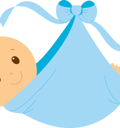beautiful baby clip art free baby clipart image [ 1600 x 1099 Pixel ]