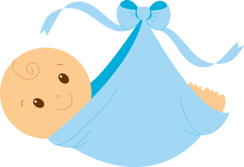 small resolution of beautiful baby clip art free baby clipart image
