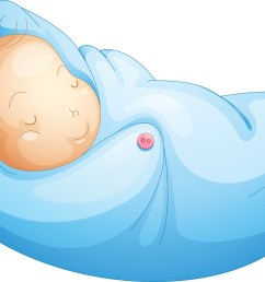 beautiful baby clip art free baby clipart image [ 2400 x 1585 Pixel ]