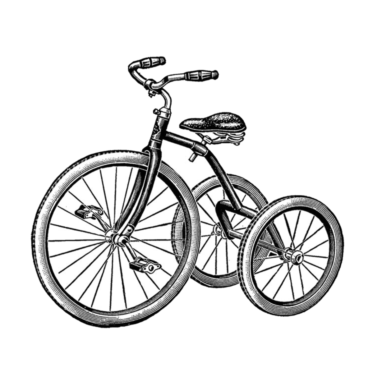 Free Tricycle Cliparts Download Free Clip Art Free Clip