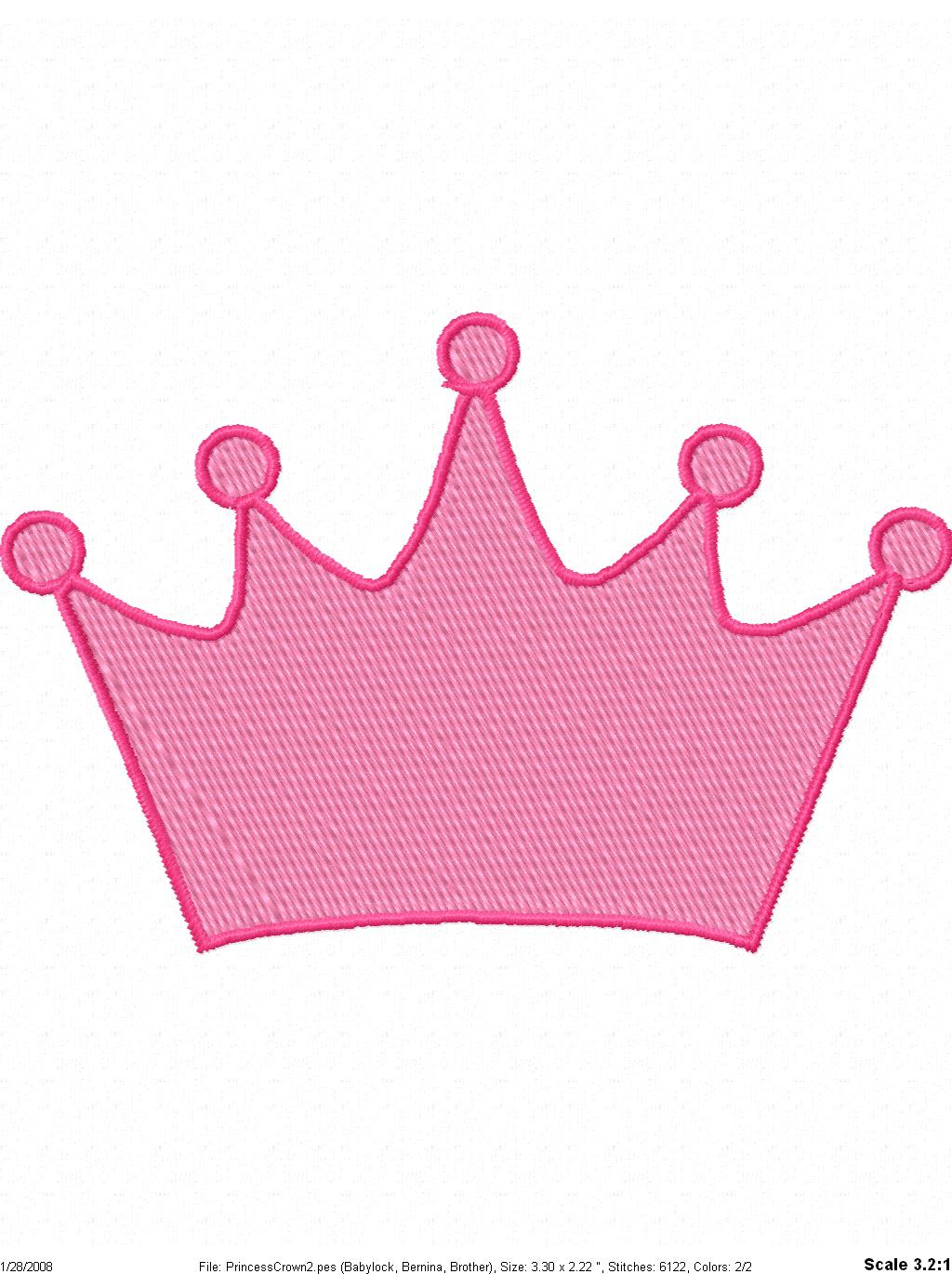 simple crown clipart - PngLine