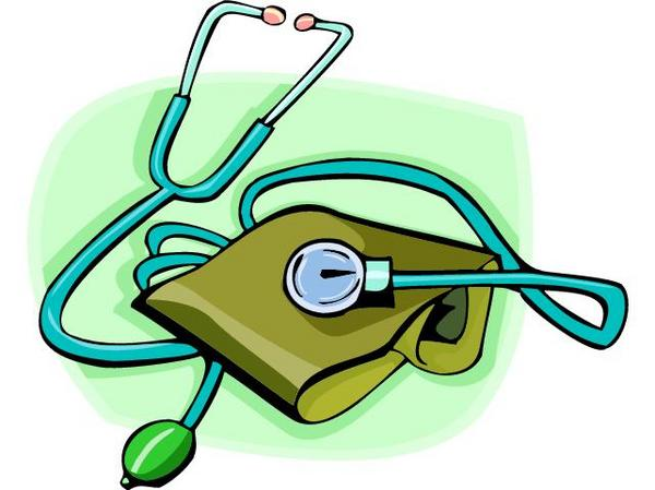 free medicine cliparts