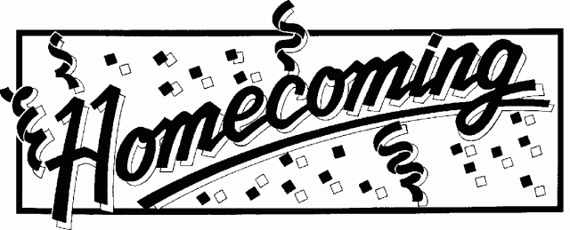Free Homecoming Cliparts, Download Free Clip Art, Free