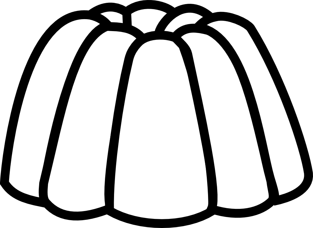 Free Jelly Cliparts, Download Free Jelly Cliparts png