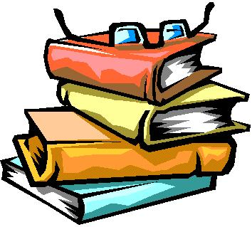 Research Paper Clipart Clip Art Library