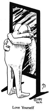 Free Self-Care Cliparts, Download Free Clip Art, Free Clip