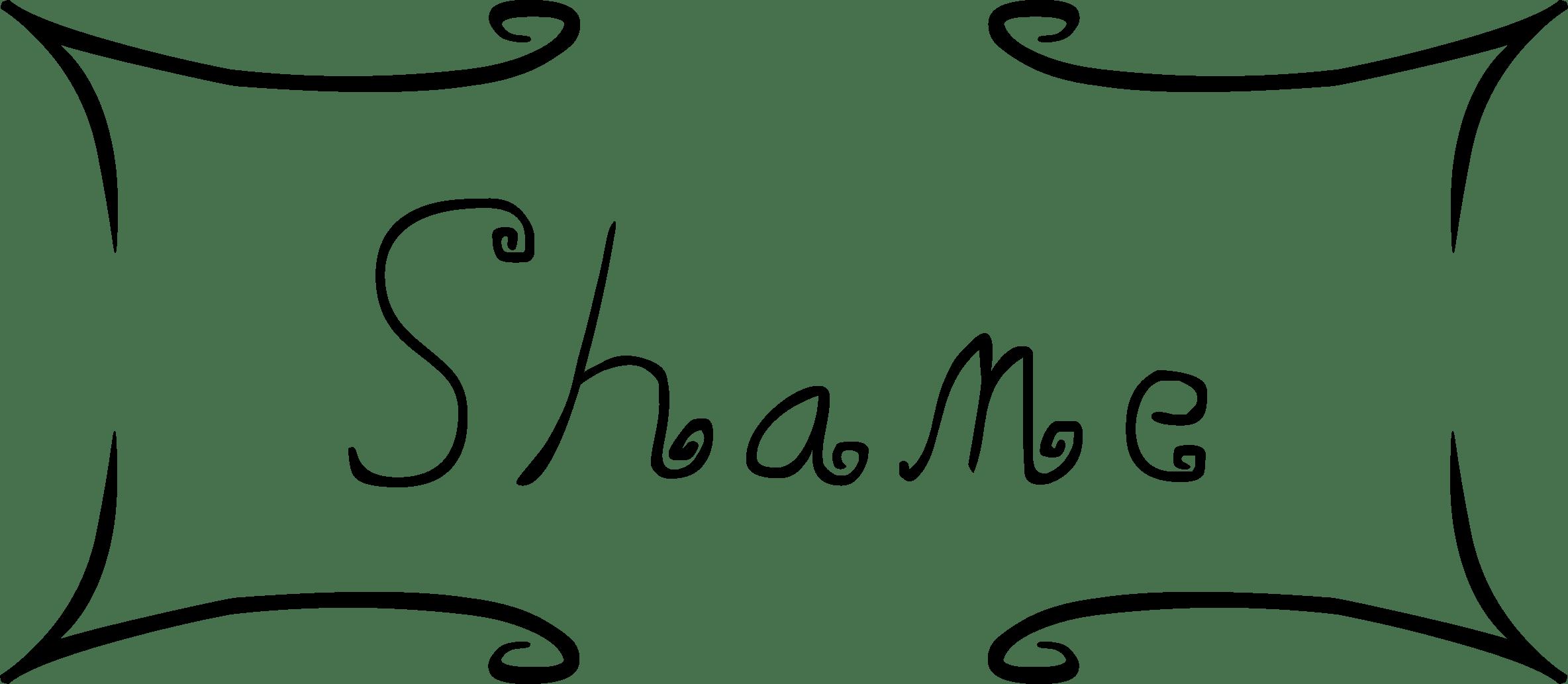 Free Shame Cliparts Download Free Clip Art Free Clip Art