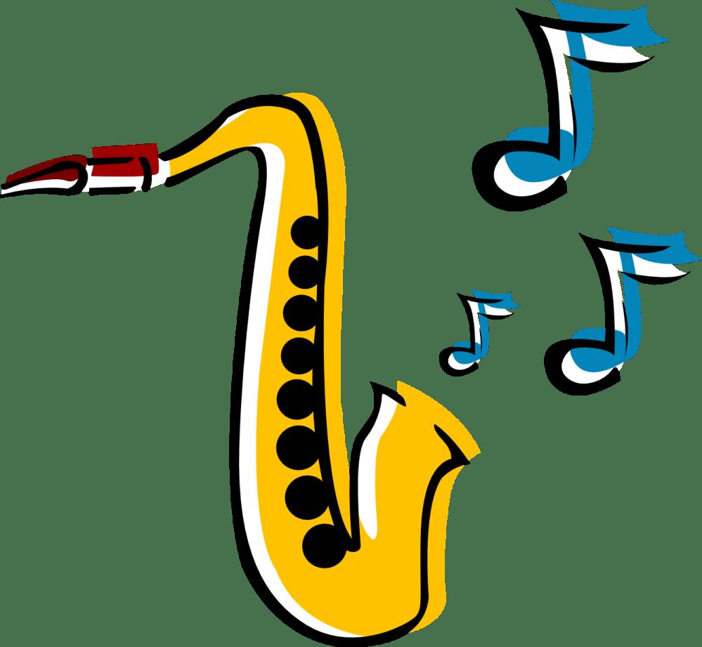 medium resolution of baritone clipart