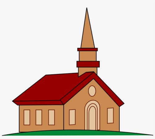 small resolution of lent clip art free