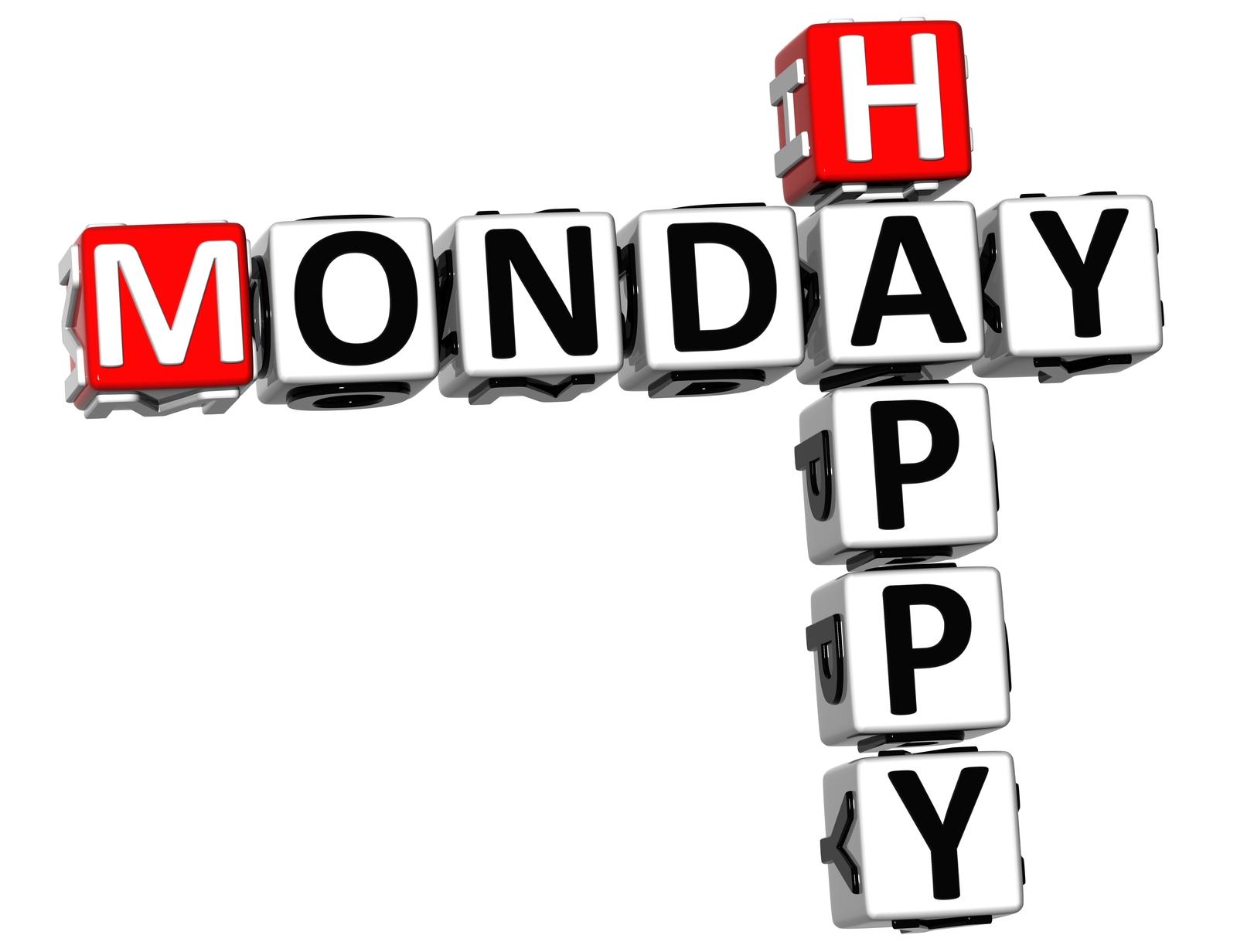 Free Monday Cliparts Download Free Clip Art Free Clip