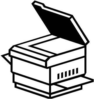 Free Copier Cliparts, Download Free Clip Art, Free Clip