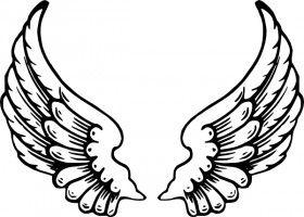 Free Icarus Cliparts, Download Free Clip Art, Free Clip