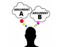 Free Argumentative Cliparts, Download Free Clip Art, Free