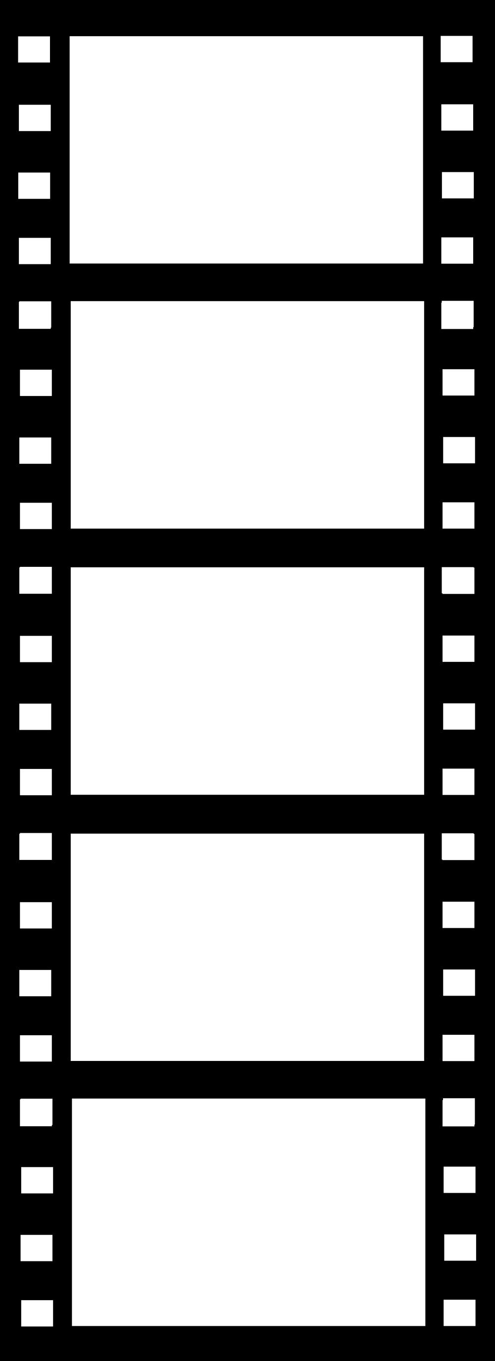 medium resolution of free movie clip art
