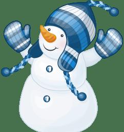 snowman [ 3454 x 3832 Pixel ]