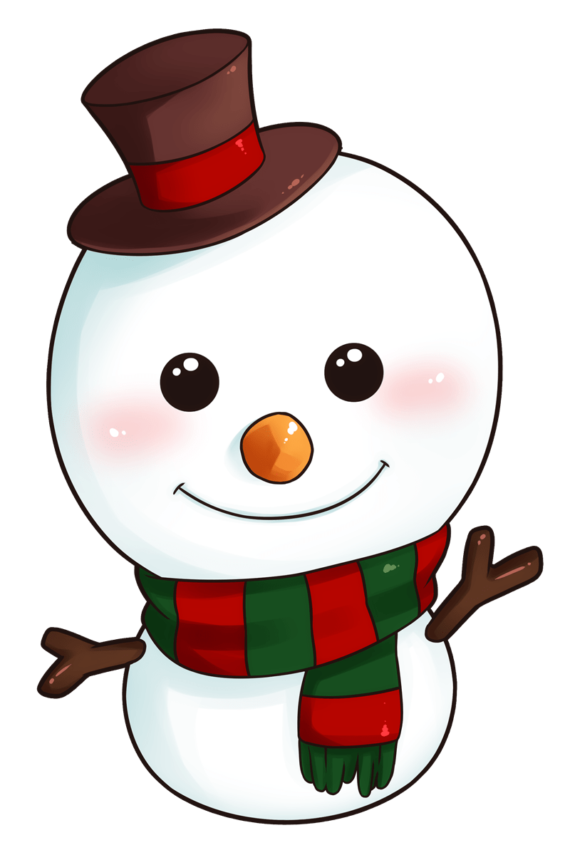 hight resolution of snowman clip art clipart pictures image
