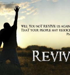 prayer for revival clipart [ 1600 x 1085 Pixel ]