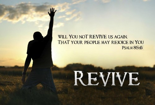 small resolution of prayer for revival clipart
