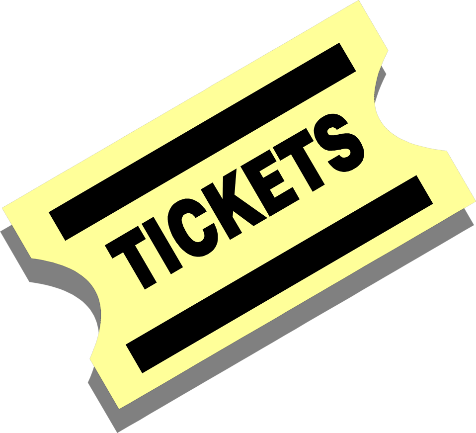 hight resolution of clipart ticket clipart clipart image