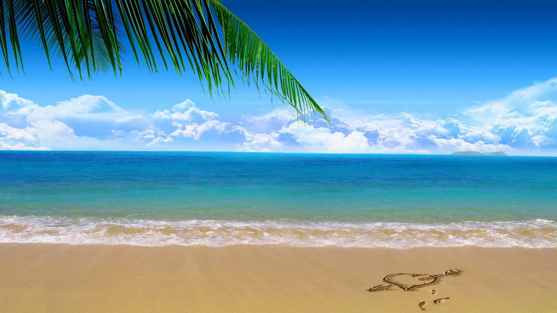 hight resolution of summer clip art beach clipart image