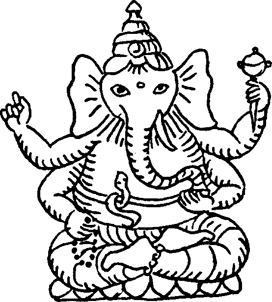 Free Hinduism Cliparts, Download Free Clip Art, Free Clip
