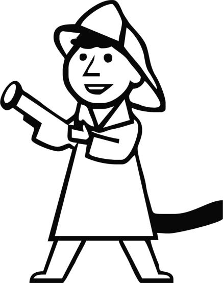 Free Helper Cliparts, Download Free Clip Art, Free Clip
