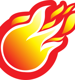 log fire clipart free clipart image [ 2400 x 2146 Pixel ]
