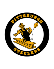 free pittsburgh cliparts