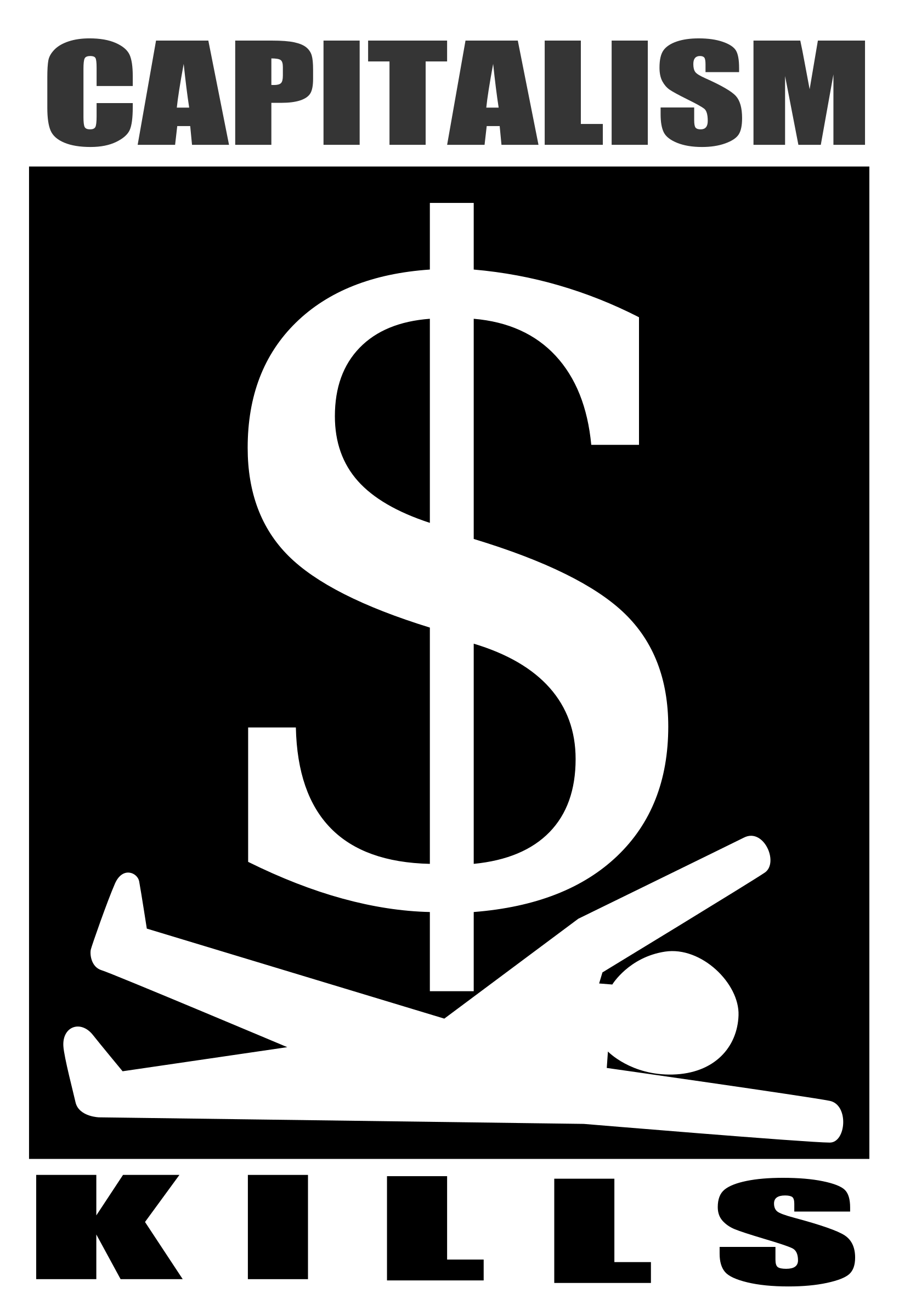 Free Capitalism Cliparts Download Free Clip Art Free