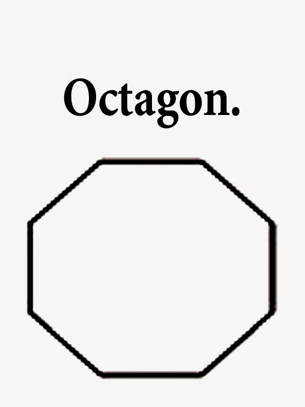 Free Octagon Cliparts, Download Free Clip Art, Free Clip