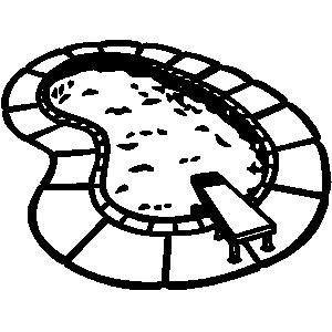 Free Pool Cliparts, Download Free Clip Art, Free Clip Art