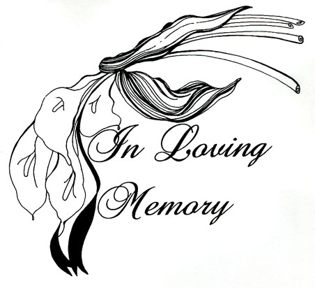 Free Funeral Cliparts, Download Free Clip Art, Free Clip