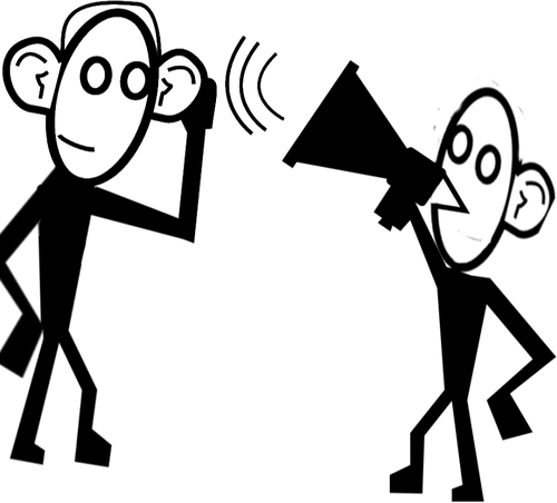 Communication clip art clipart cliparts for you image