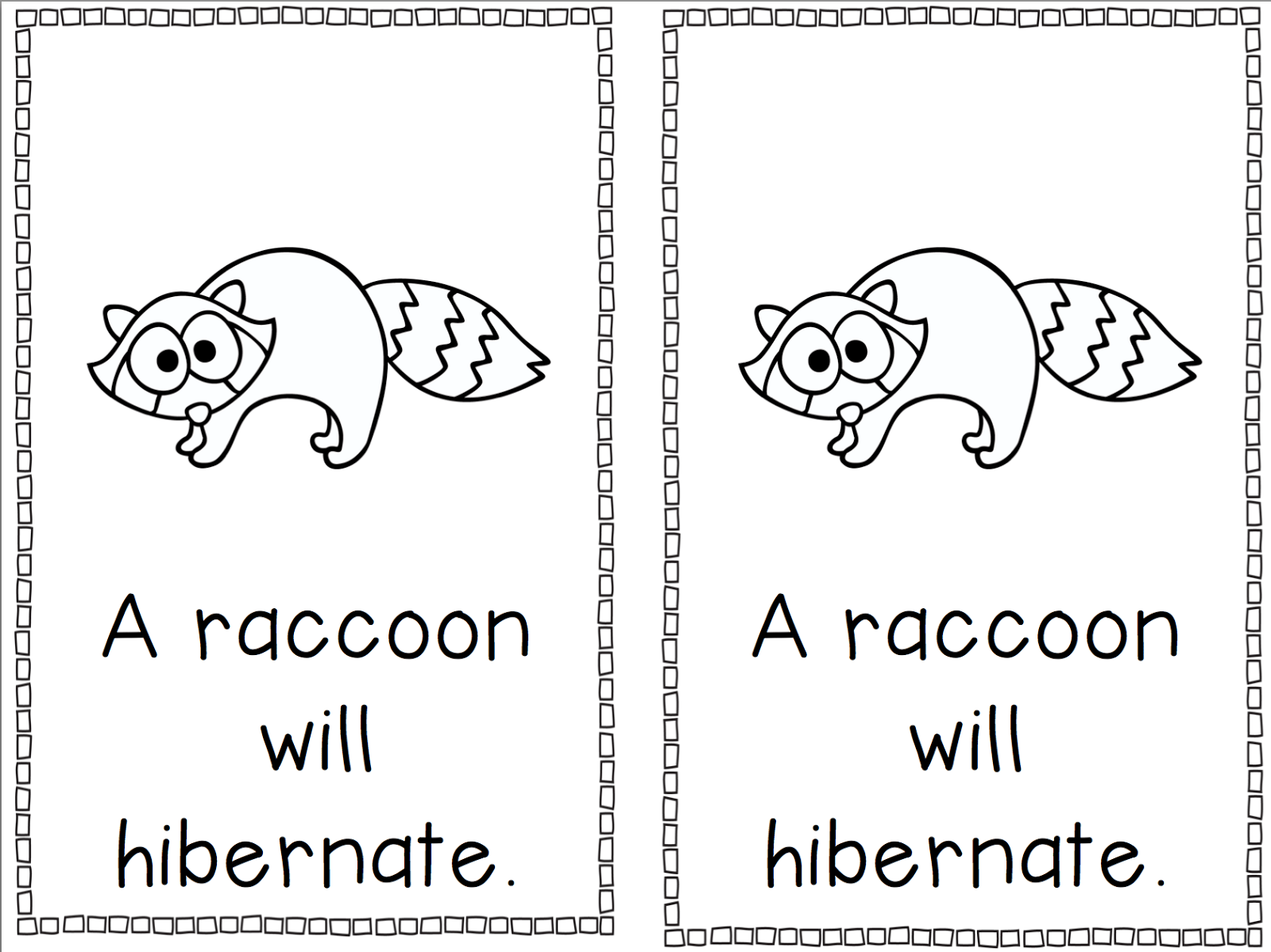 Free Hibernation Cliparts Download Free Clip Art Free Clip Art On Clipart Library