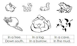 Free Hibernation Cliparts, Download Free Clip Art, Free