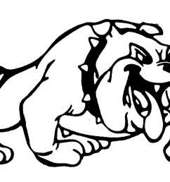 bulldog [ 1432 x 874 Pixel ]