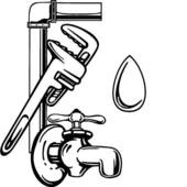 Free Plumber Cliparts, Download Free Clip Art, Free Clip