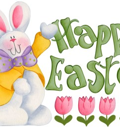 free easter clipart easter basket3 [ 1602 x 1152 Pixel ]