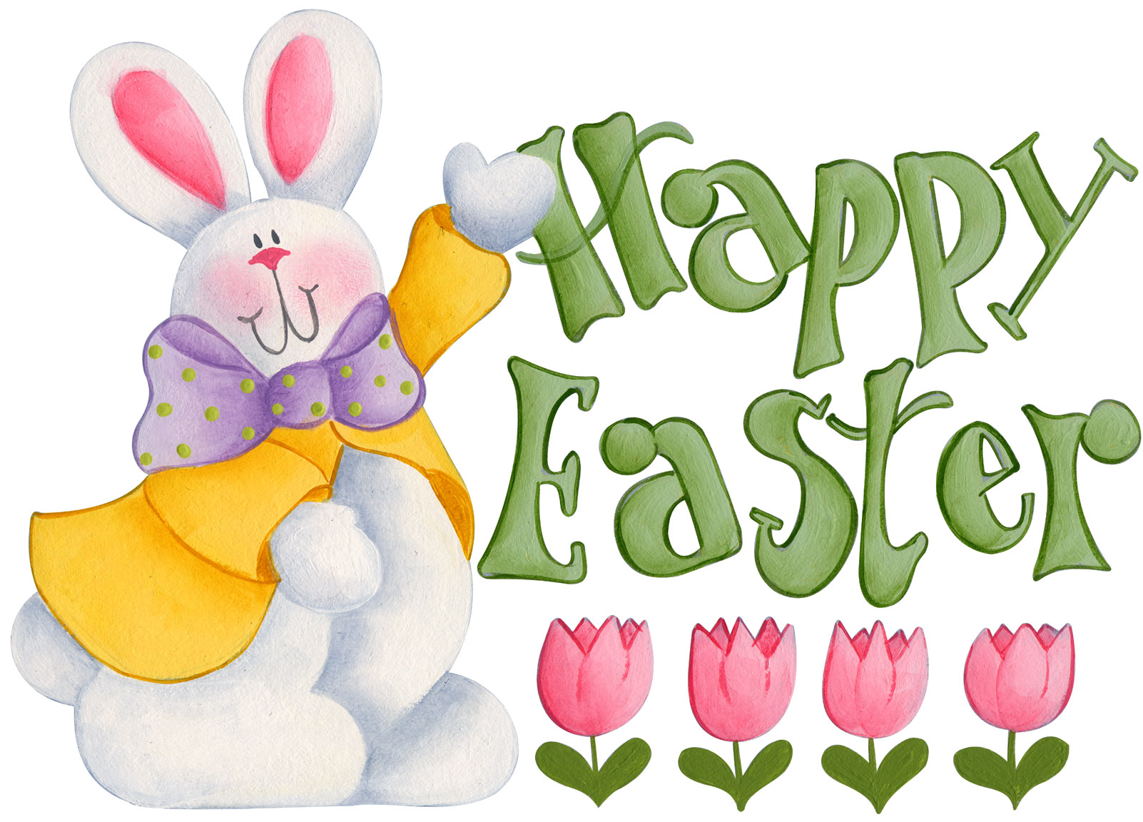 hight resolution of free easter clipart easter basket3
