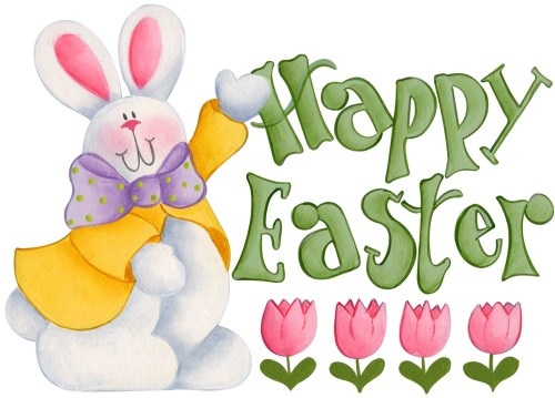 small resolution of free easter clipart easter basket3