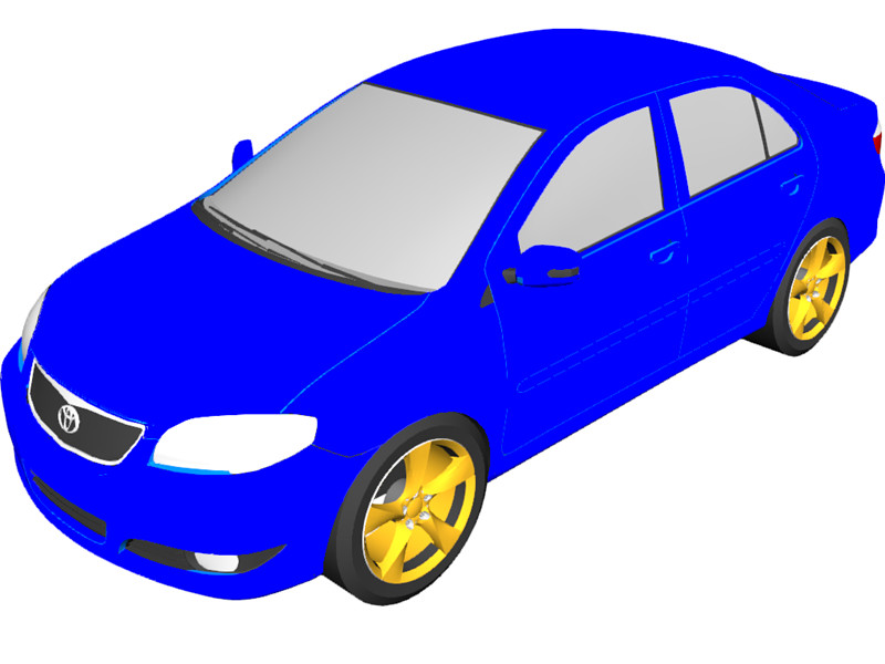 Free Toyota Cliparts Download Free Clip Art Free Clip
