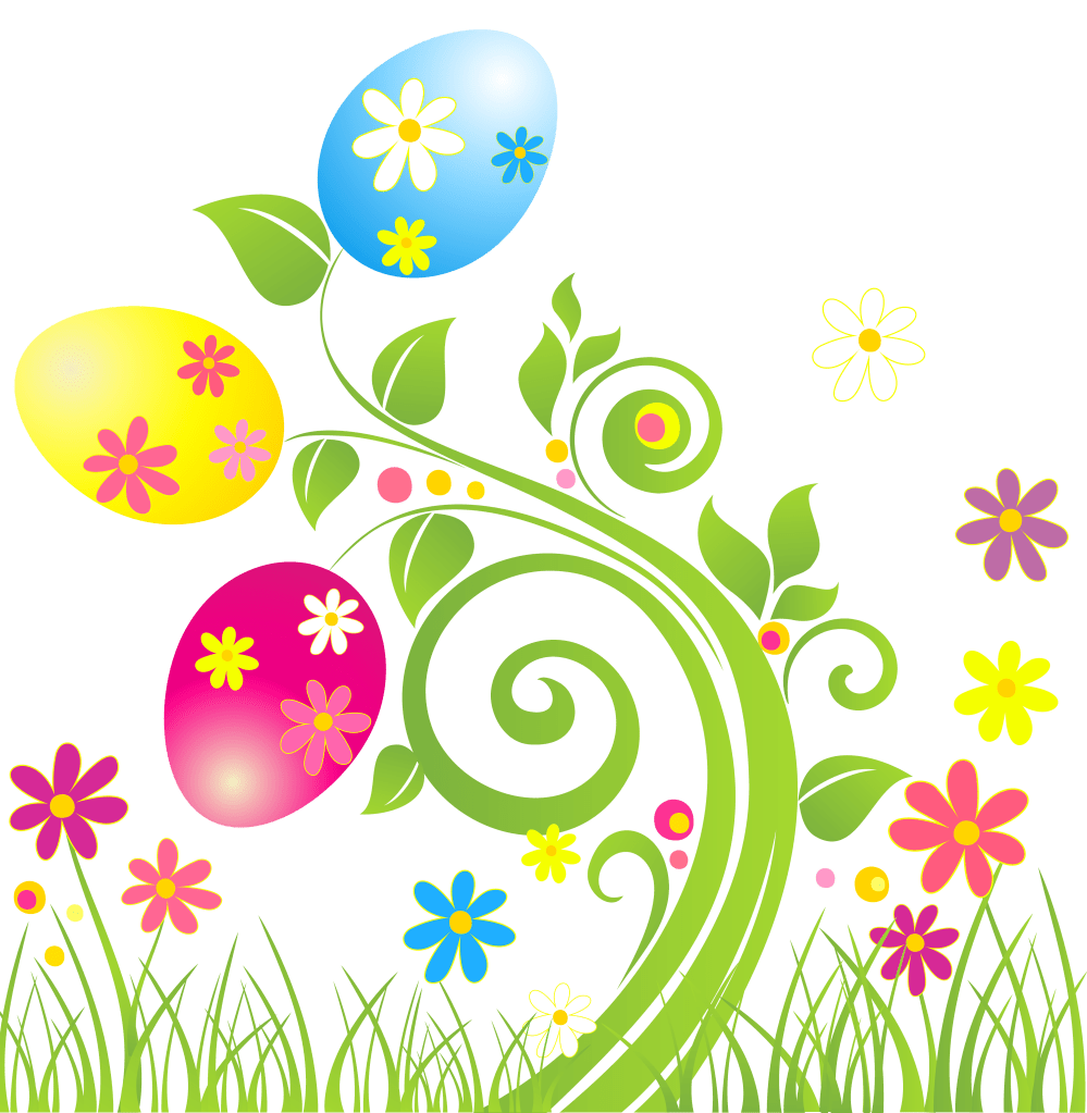 medium resolution of easter clipart clipart cliparts for you 4