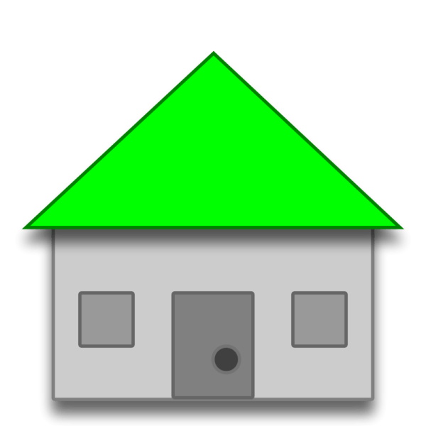 free mortgage cliparts
