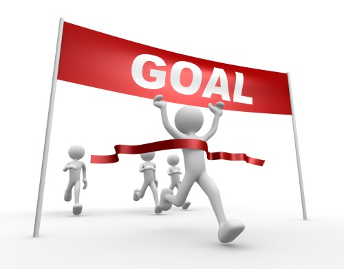small resolution of meeting goals clipart