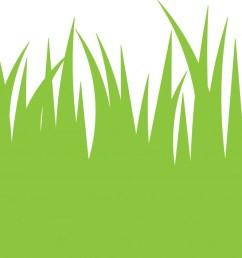 green grass clipart free stock photo [ 1920 x 756 Pixel ]