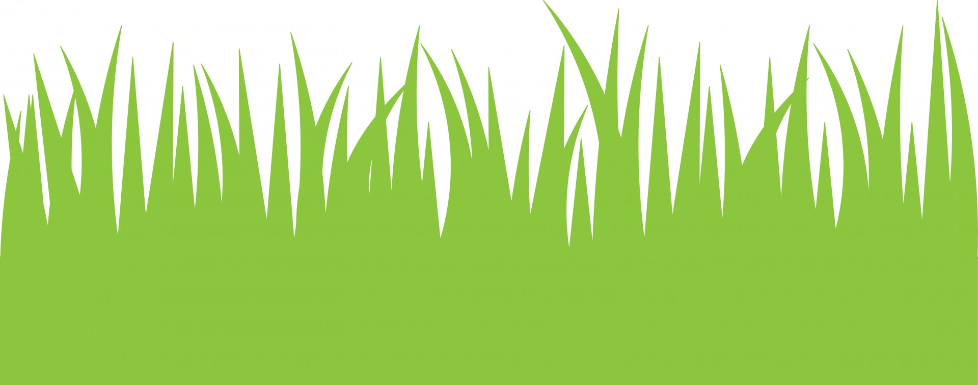hight resolution of green grass clipart free stock photo