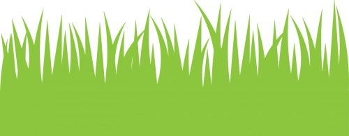 small resolution of green grass clipart free stock photo