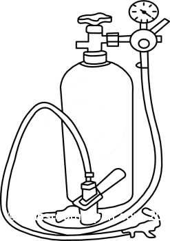 Free Oxygen Cliparts, Download Free Clip Art, Free Clip
