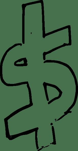 Free Cash Cliparts, Download Free Clip Art, Free Clip Art
