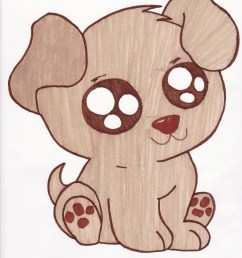 free puppy clipart image clipart image [ 2512 x 2867 Pixel ]